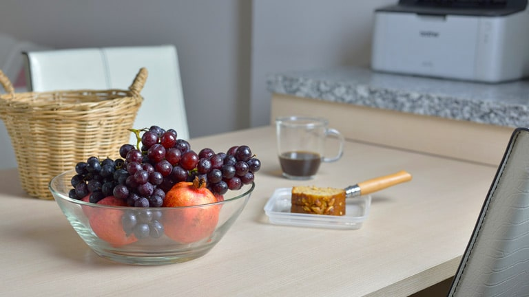 Ernährungsberatung ganzheitlich
